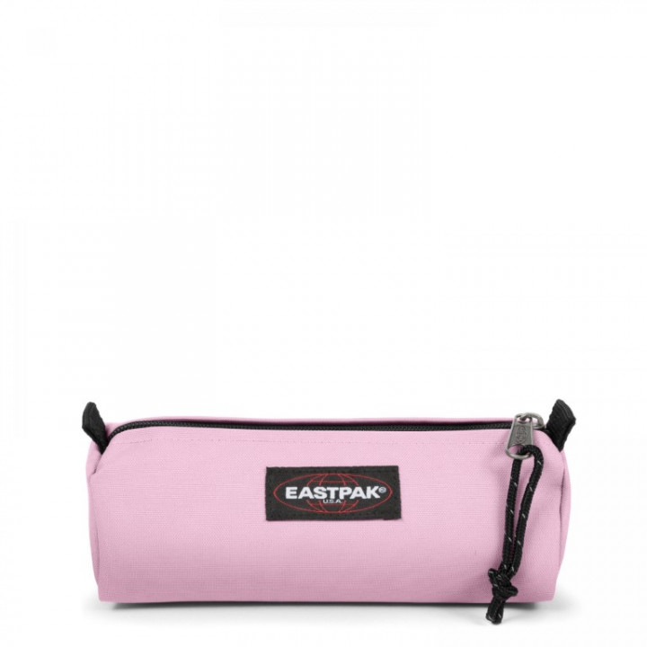 Eastpak Benchmark Single Sky Pink - Extra Small