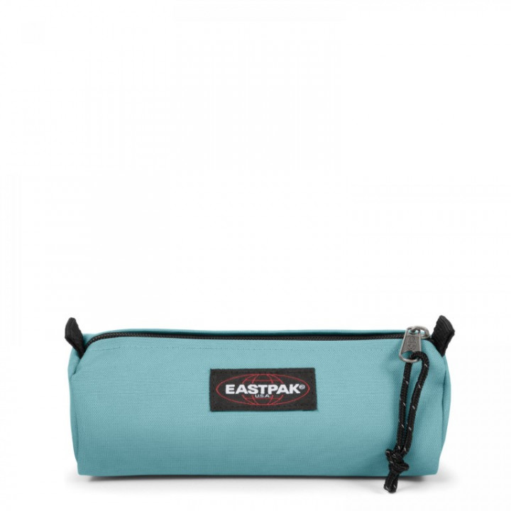 Eastpak Benchmark Single Water Blue - Extra Small