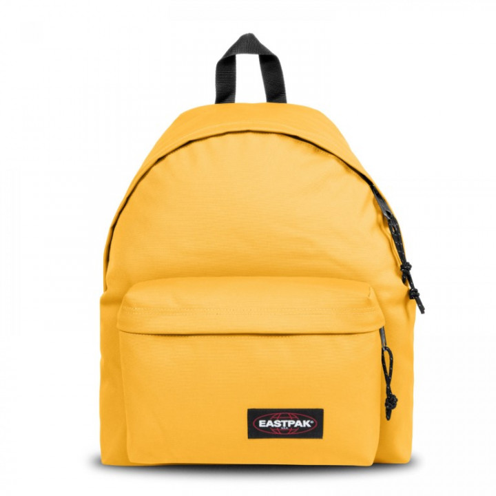 Eastpak Padded Pak'R Sunset Yellow - Small