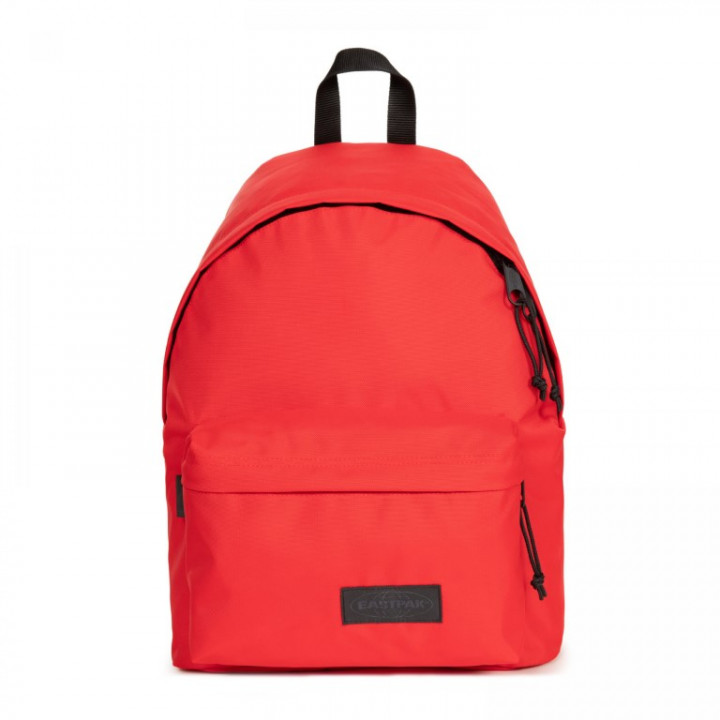 Eastpak Padded Pak'R Ball Red - Small