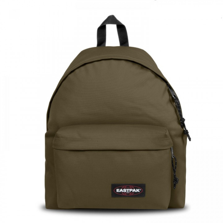 Eastpak Padded Pak'R Army Olive - Small
