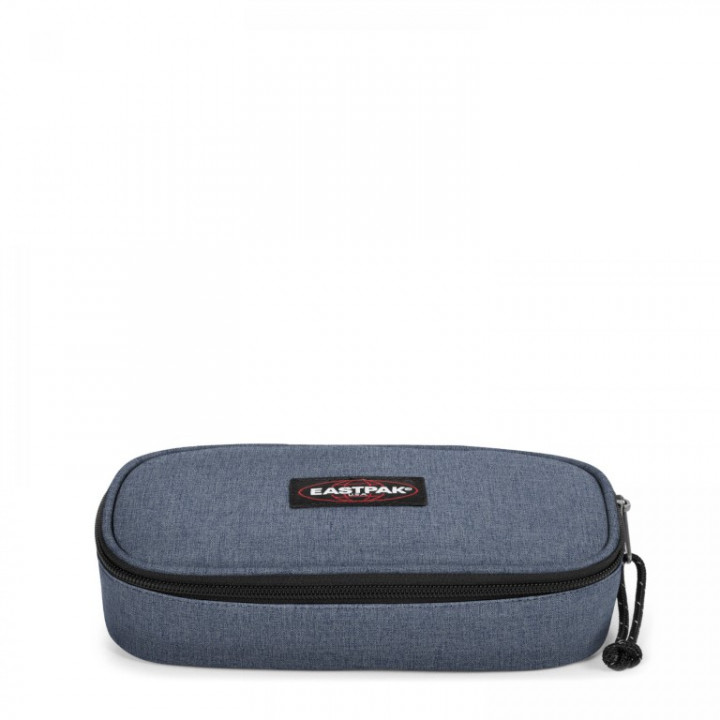 Eastpak Oval Single Crafty Jeans - Extra Small