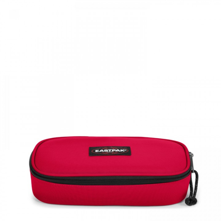 Eastpak Oval Single Sailor Red - Extra Small