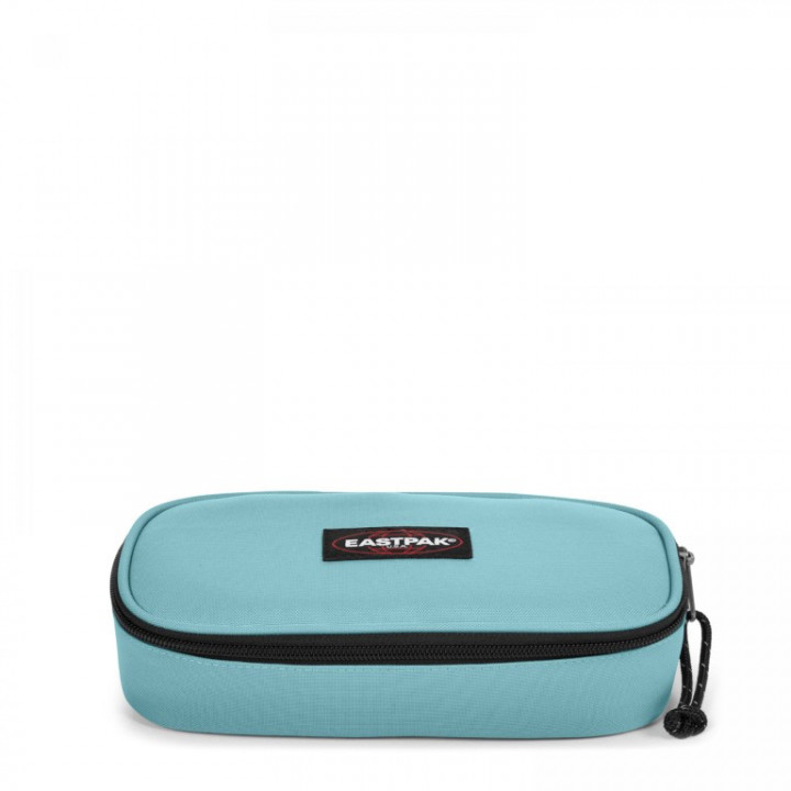 Eastpak Oval Single Water Blue - Extra Small