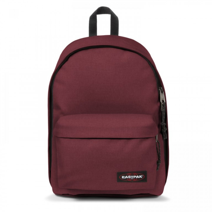 Eastpak Out Of Office Crafty Wine - Medium