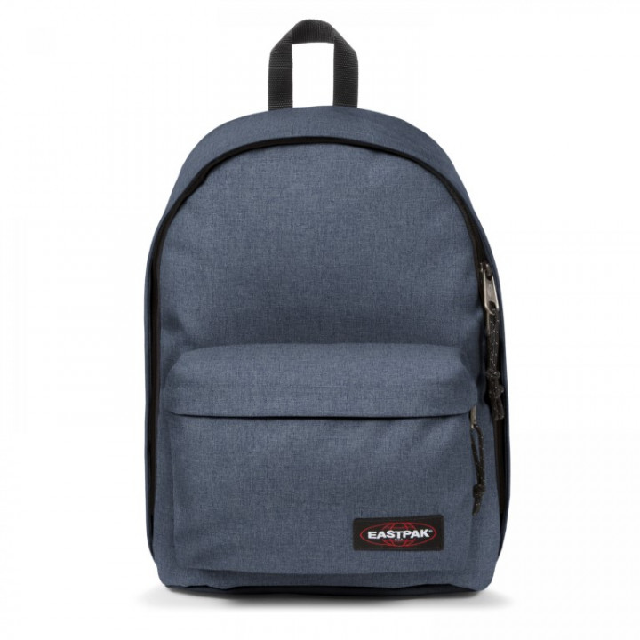 Eastpak Out Of Office Crafty Jeans - Medium