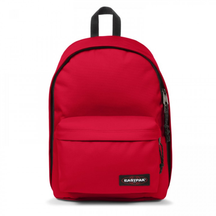 Eastpak Out Of Office Sailor Red - Medium