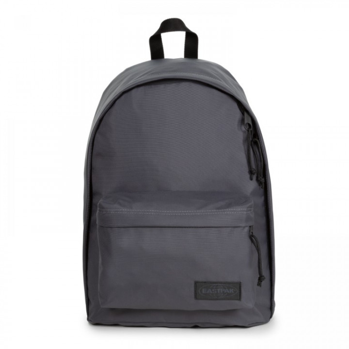 Eastpak Out Of Office Ball Stone - Medium