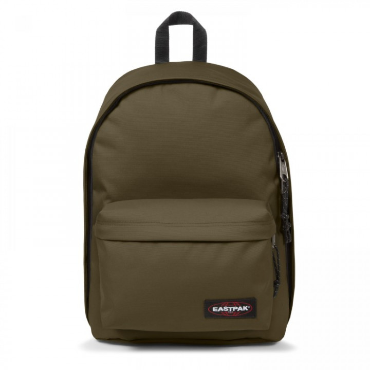Eastpak Out Of Office Army Olive - Medium