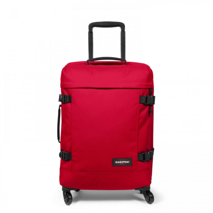 Eastpak Trans4 S Sailor Red - Small
