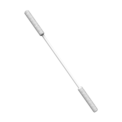 IQOS CLEANING STICKS(MIKRO)