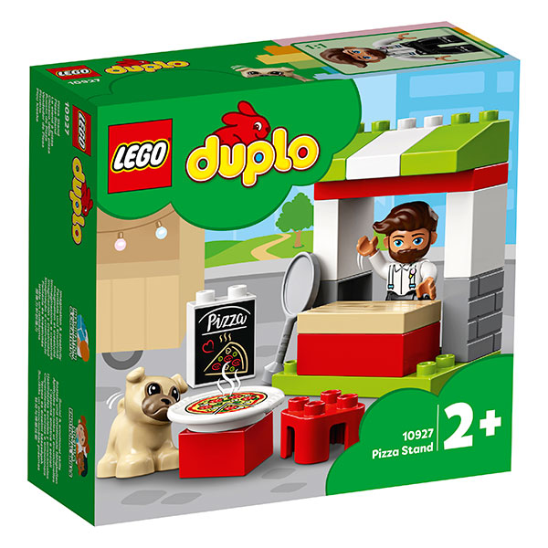 LEGO-Pizza-Stand-10927