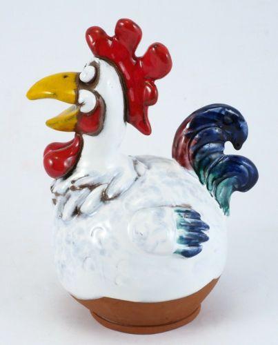 Decoration Chicken