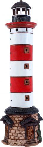 Lighthouse Nida Lithuania