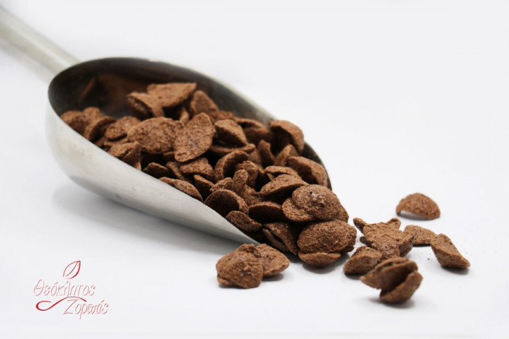 Choco Pops / Σοκολατένια Pops - 1kg