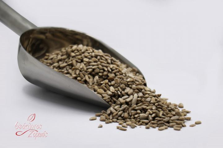 Sunflower Seeds / Ηλιόσπορος - 0.5kg