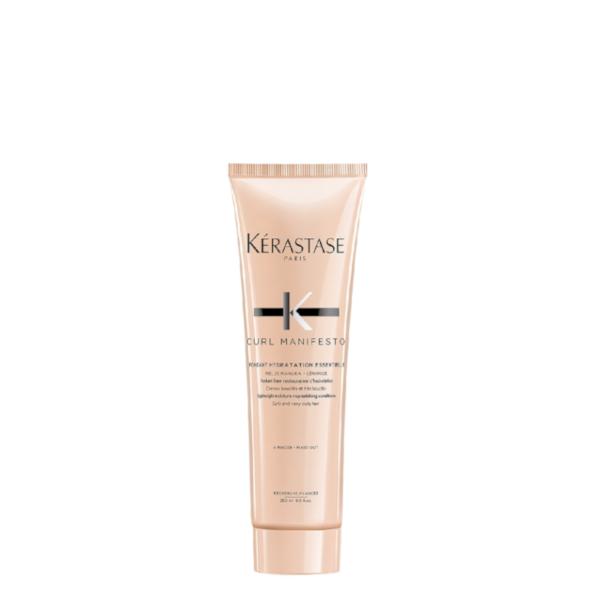 Kérastase Curl Manifesto Fondant Hydratation Essentielle Conditioner για Σγουρά Μαλλιά 250ml