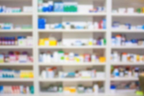 Ioannou Maria Pharmacy