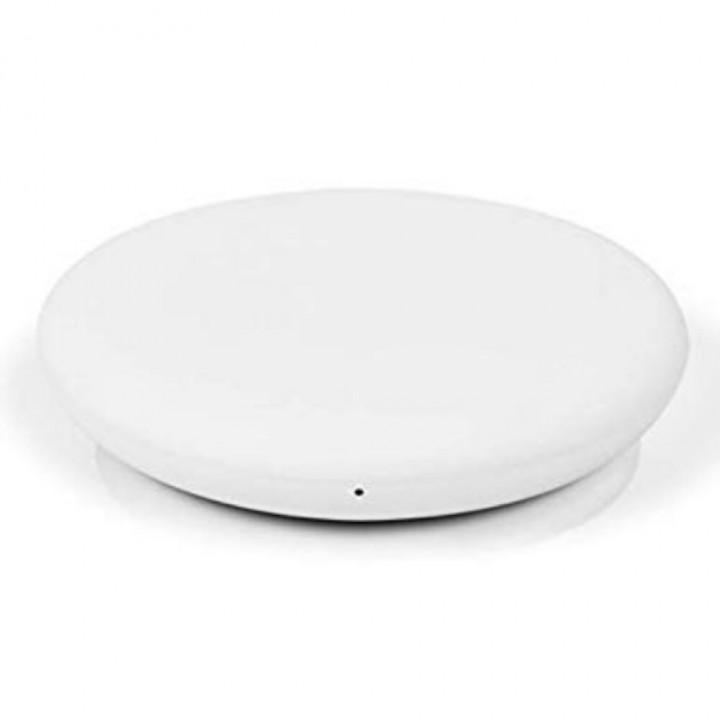 Xiaomi Mi Wireless Fast Charging Pad 20W GDS4112EU white