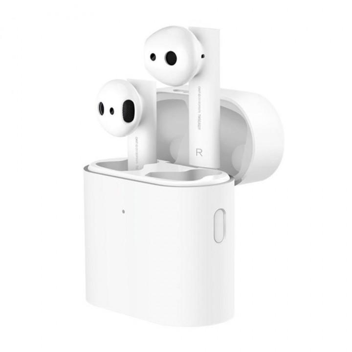 Xiaomi Mi Airdots Pro 2 True Wireless Earphones White EU