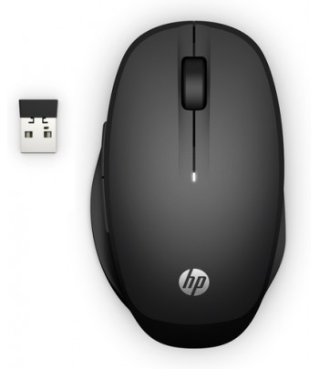 Dual Mode MOuse 300