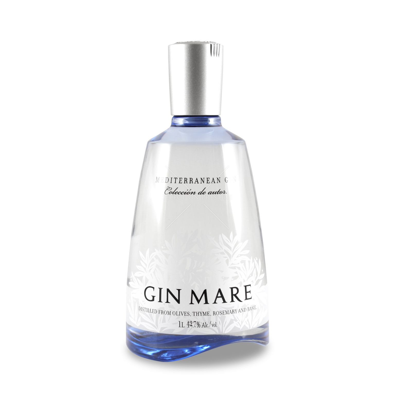 GIN MARE GIN 100cl