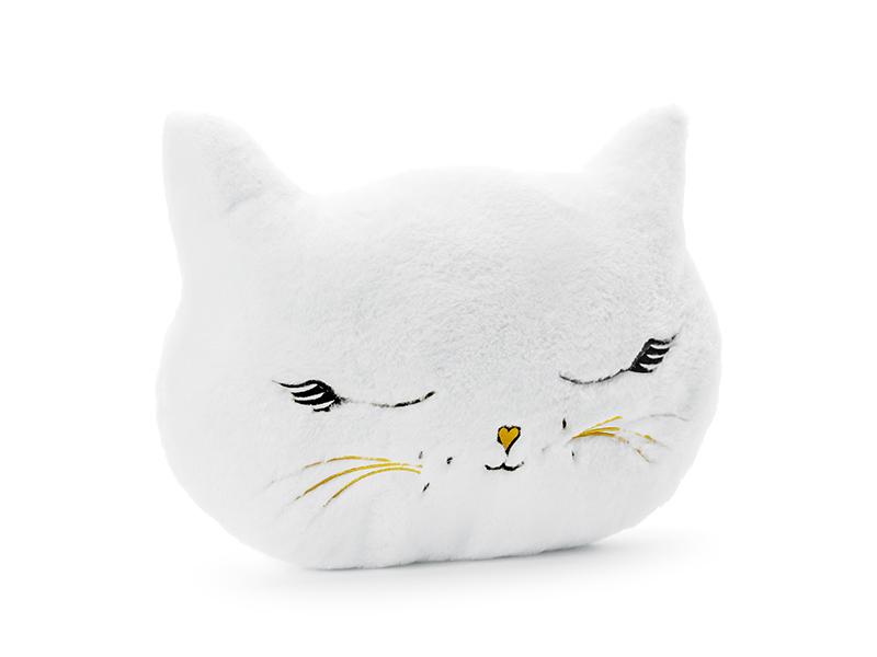 Pillow Kitty
