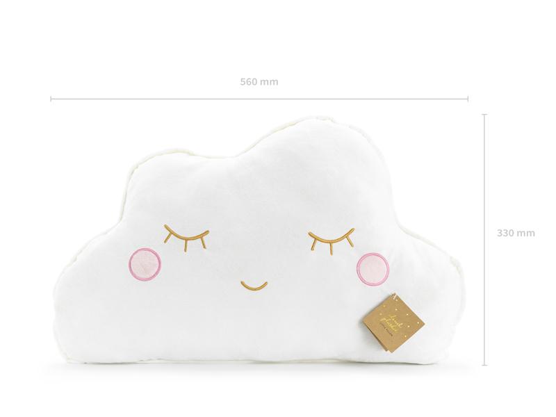 Pillow Dreamy Cloud