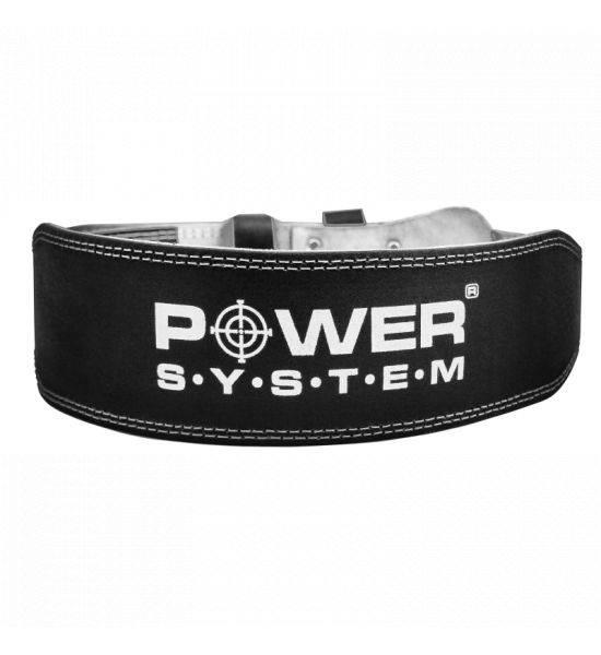 POWER SYSTEM PAS POWER BASIC 3250 - L