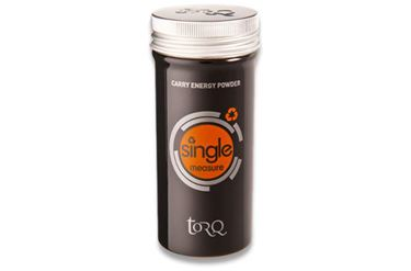 TORQ  Single Measure Empty Canister 750ml