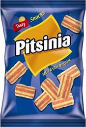 TASTY PITSINIA  110GR