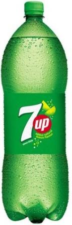 7UP  2L