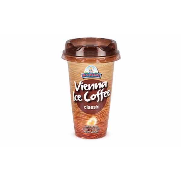 Vienna Coffee Classic 230ml