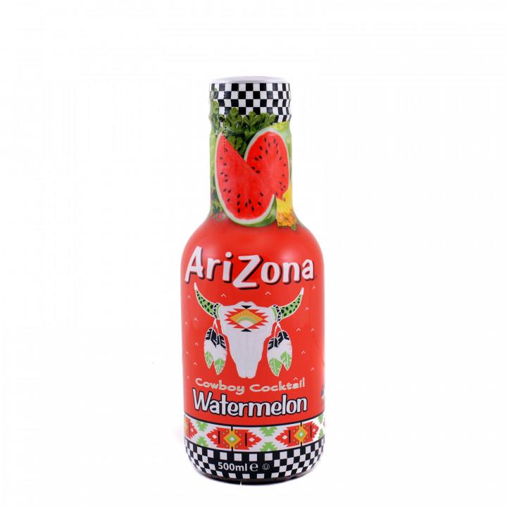 Arizona Cowboy Cocktail Watermelon ZERO