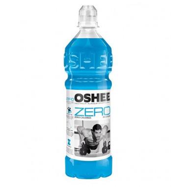 OSHEE ZERO MULTIFRUIT ISOTONIC DRINK 0.75L