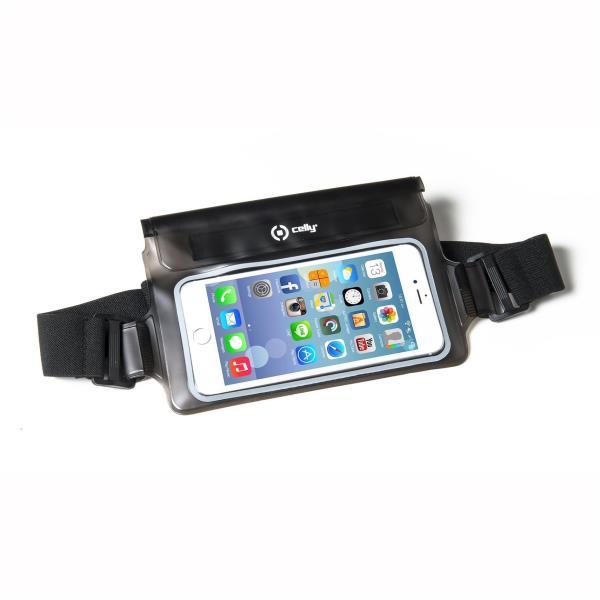 """Splash Belt - Smartphone 6.5"""""""