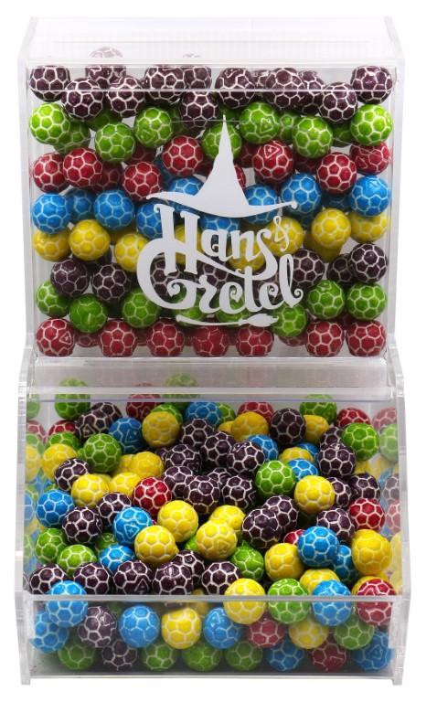 Gum Balls - 200g