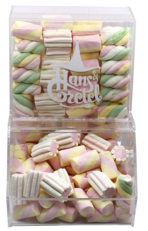 Marshmallows - 200g