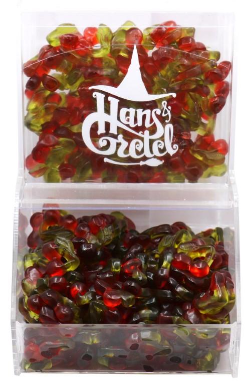 Cherry Gumies - 200g