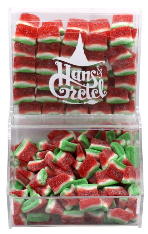 Sour Watermelon - 200g