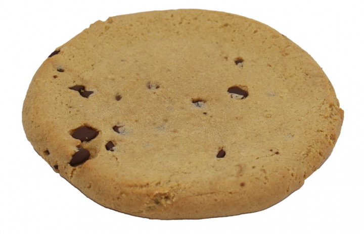 Chocolate Chip Cookie Large