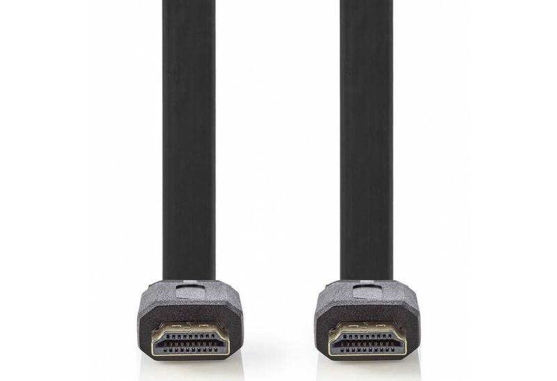 PANASONIC HDMI 10M HIGH SPEED