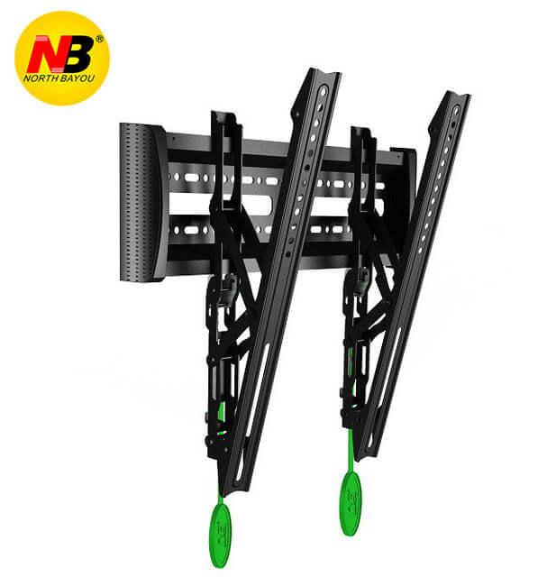 NBMounts NBC2-T