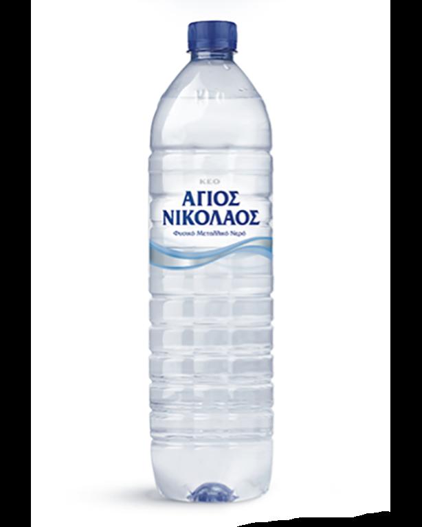 AG. NIKOLAOS 1.5L
