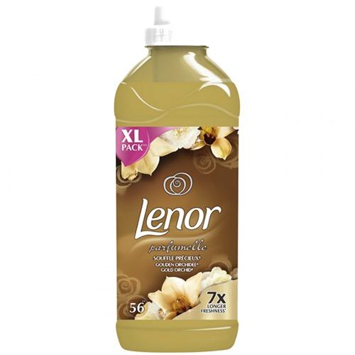 LENOR GOLD ORCHID 1.4L