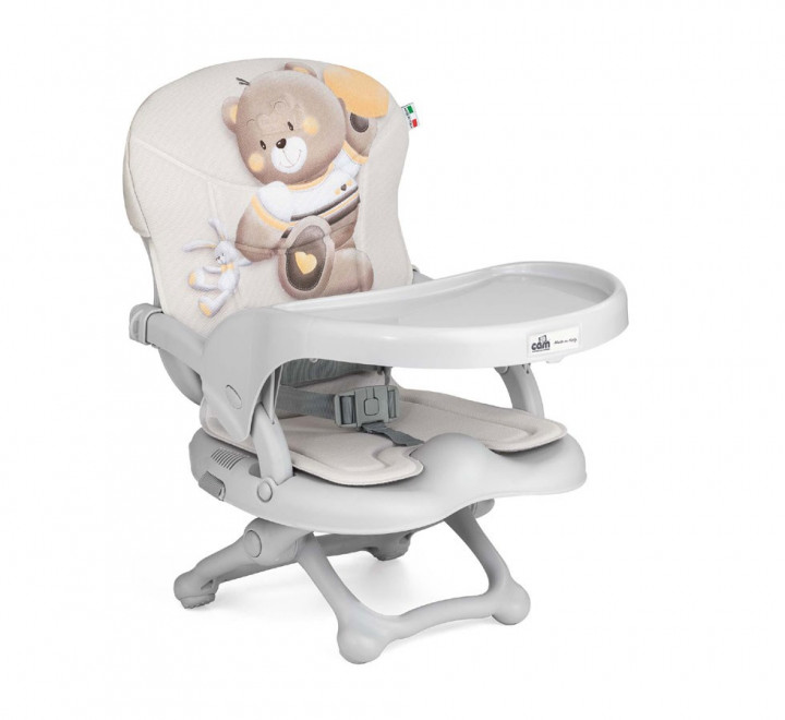 CAM Smarty Pop portable high chair 6-36 m 240