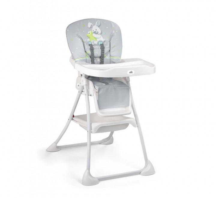 CAM Mini Plus high chair 6-36 m 242