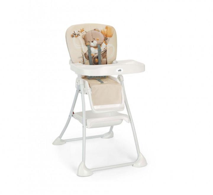 CAM Mini Plus high chair 6-36 m 240