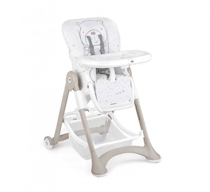 CAM Campione high chair 6-36 m 248