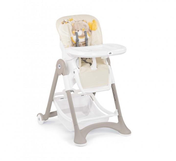 CAM Campione high chair 6-36 m 240